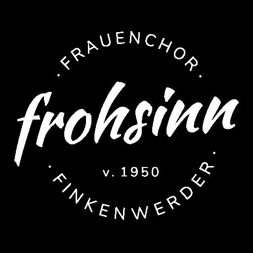 Frauenchor Frohsinn Finkenwerder